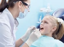 Children-Dentistry-220x161 Home