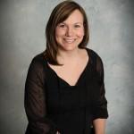Kathleen-Registered-Dental-Hygienist-150x150 Staff