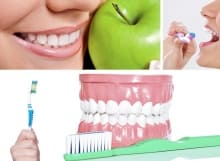 Restore-Your-Smile-With-our-Denture-Services-220x161 Dental Services