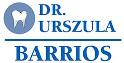 Guelph Dentist – Dr. Urszula Barrios