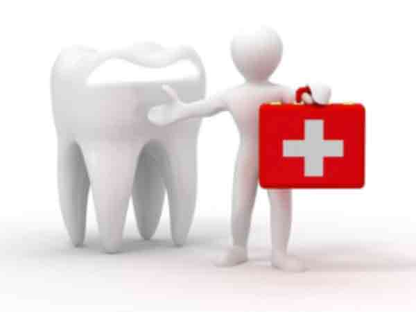 same-day-emergency-dental-service Home