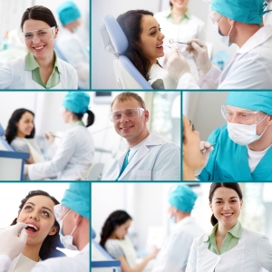 Hunting-for-a-Dentist-Tips-to-Find-Success-300x300 Hunting for a Dentist: Tips to Find Success