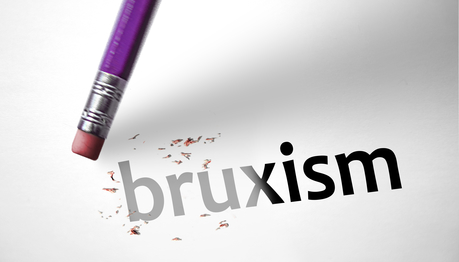 A Guide on How to Address Bruxism