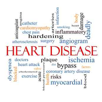 How is Gum Disease Related to Heart Disease?