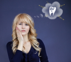 Its-Time-to-Remove-your-Wisdom-Teeth-300x260 Signs that It's Time to Remove your Wisdom Teeth