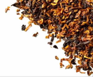 Smoking-tobacco-300x247 Right underneath your nose and you don't even know it