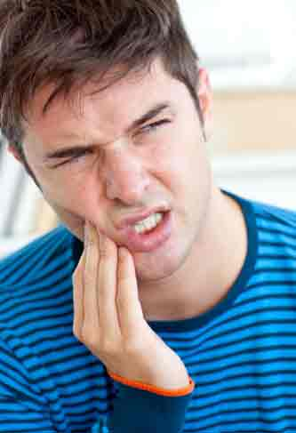 Facts Everyone Should Know About Periodontal Disease