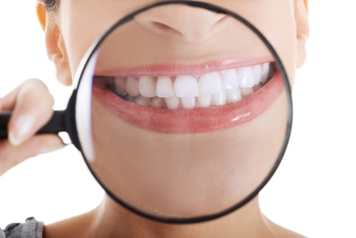 Zoom Teeth Whitening Services for a Brighter Smile