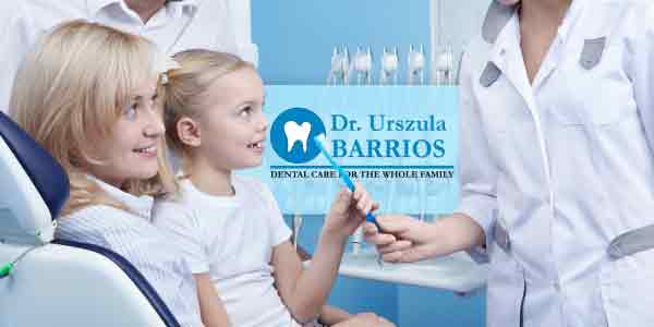 Dr-Urszula-Barrios-123-e1490618783814 Symptoms/Issues That Require Root Canals