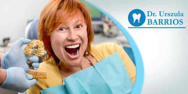 Dr-Urszula-Barrios1-27-e1490620292305 Facts about the Dangers of Missing Teeth