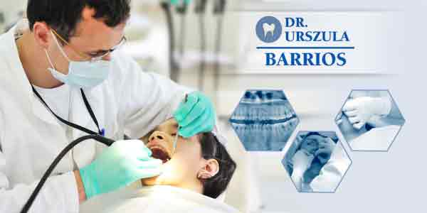 Dr-barrios-31-e1492451221381 Tooth Replacement: Which Option Is Right For You?