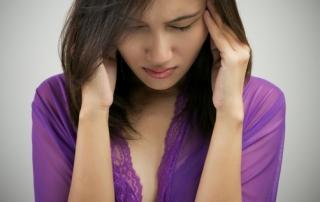 Sleep Apnea Symptoms And Treatment Options