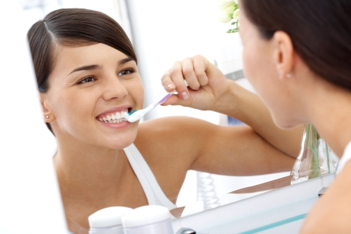 Brushing-teeth Real Remedies: How to Relieve Sensitive Teeth