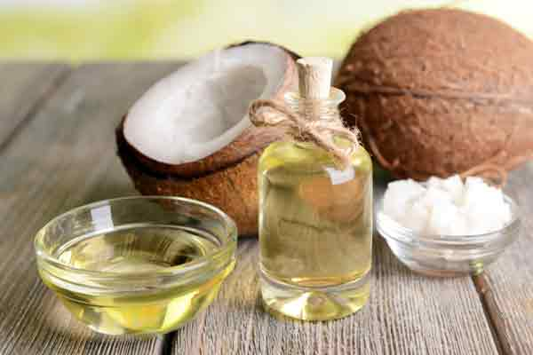 Coconut-oil Real Remedies: How to Relieve Sensitive Teeth