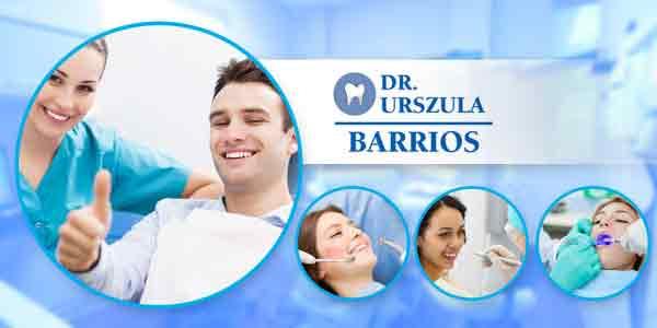 Dr-Urszula-Barrios-fb-catchy-image-e1507286930346 Chronic Migraines: Pain Remedies and Treatment