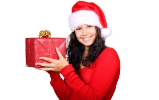 Brighten Your Holiday Smile with Teeth Whitening5